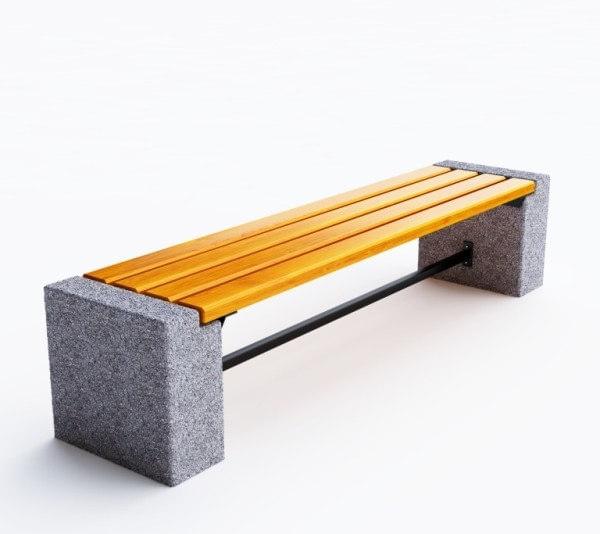 0126a lawka betonowa-2