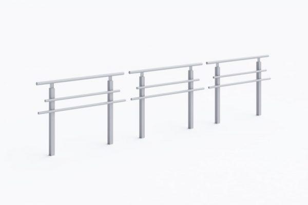 0925 bariera-efekt