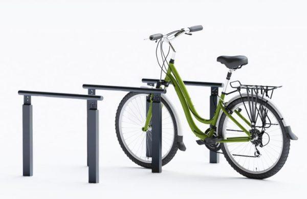 stojak-rowerowy-efekt-kod-0831