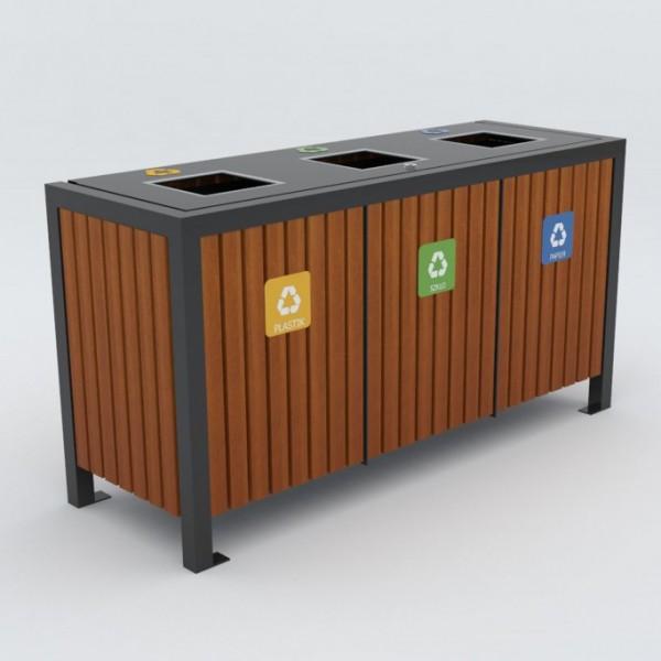 kosz-do-segregacji-odpadow-Modern-RaL9017_pion-1024×683