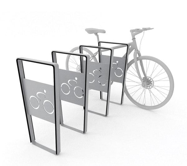stojak-rowerowy-Loara 0833