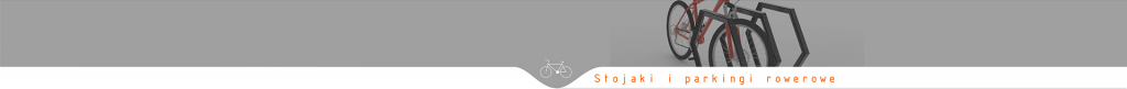 Stojaki rowerowe Sydney 0826
