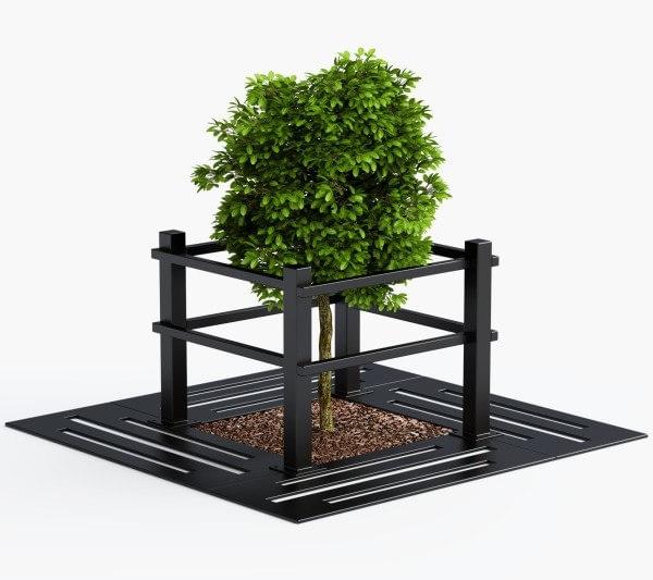 Krata-pod-drzewo-Modern 0634