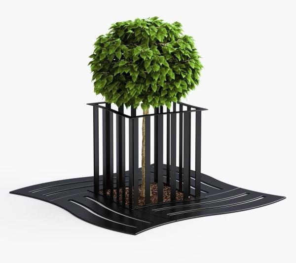 Krata-pod-drzewo-Sekwana 0636