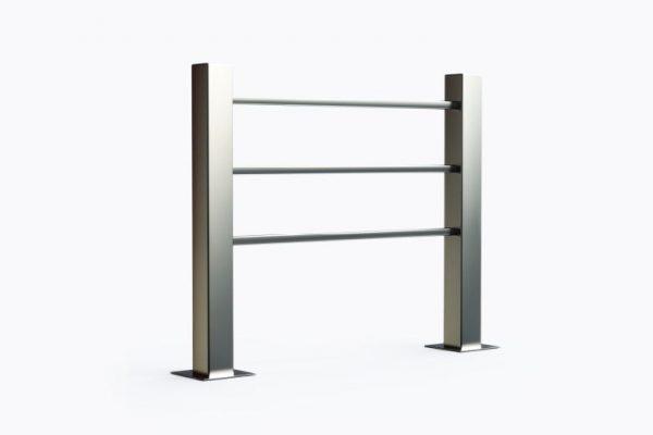 bariera-_modern-ze-stali-nierdzewnej