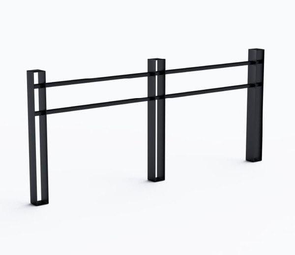 bariery ottawa 0911