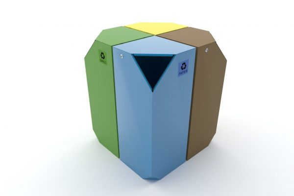 cube segregacja poprawiona 5