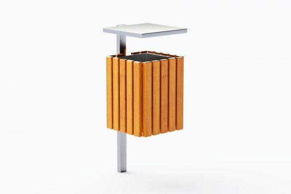 kosz-miejski-ze-stali-nierdzewnej-modern0209