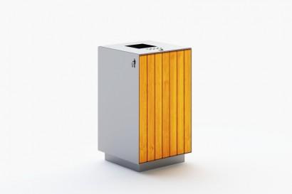 kosz-parkowy-efekt-duzy-deski-410×273