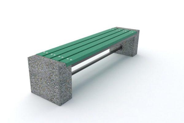 lawki-betonowe-z-tworzywa-sztucznego-Efekt-0126a-TS-01