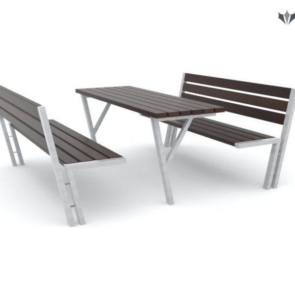 ławki-parkowe-stoły-miejskie-ottawa-0116a