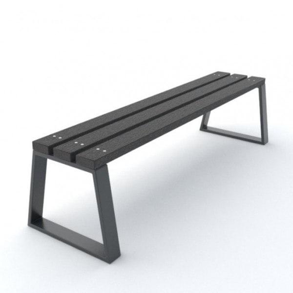 lawki-parkowe-z-tworzywa-sztucznego-Novara-0157-TS-01-1024×682