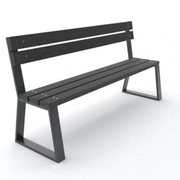 lawki-parkowe-z-tworzywa-sztucznego-Novara-0159-TS-1024×682