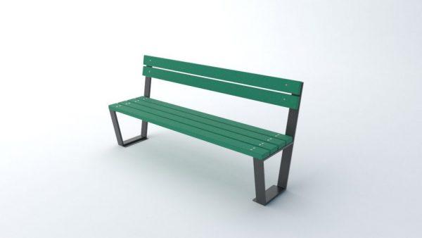lawki-z-siedziskiem-z-tworzywa-sztucznego-Novara-0163-TS-zielona
