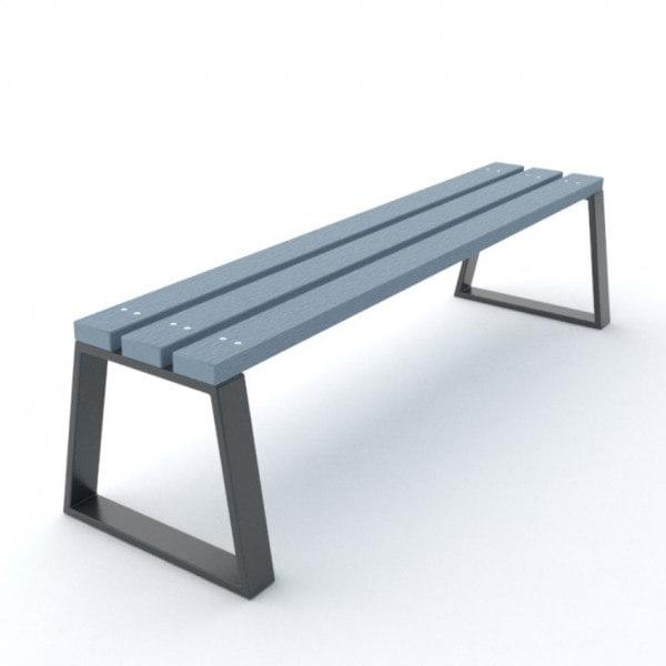lawki-z-tworzywa-sztucznego-Novara-0157-TS-04