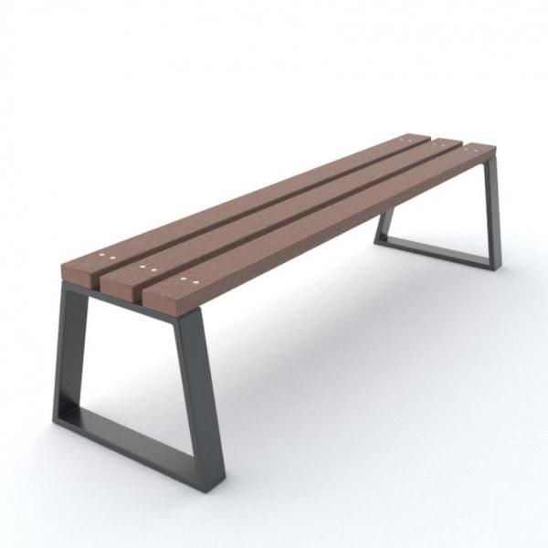 lawki-z-tworzywa-sztucznego-Novara-0157-TS-05