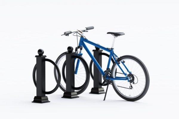 parking rowerowy decco 0830