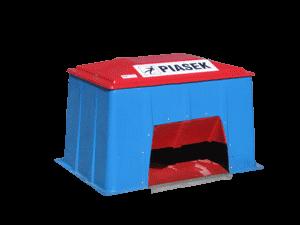 pojemnik-na-piasek-skrzynia-520l