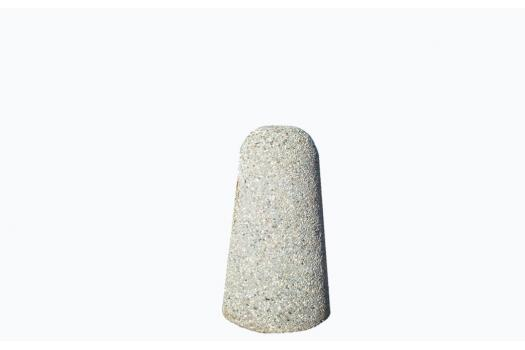 slupki betonowe stozek 1