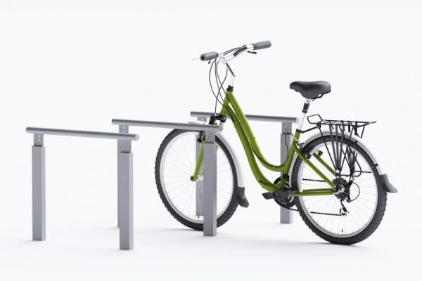 stojak-rowerowy-efekt 0831