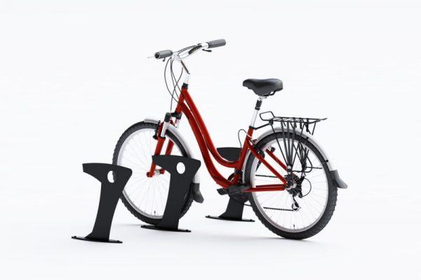 stojak-rowerowy-sekwana 0827