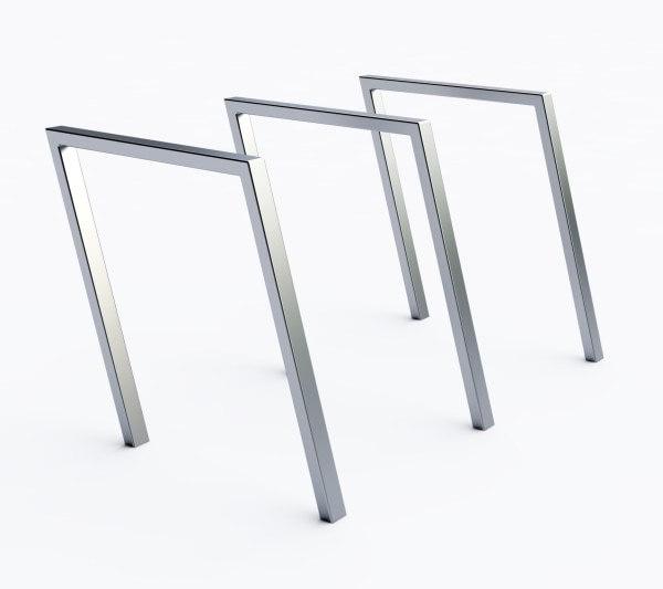 stojak-rowerowy-ze-stali-nierdzewnej-ottawa 0825sn