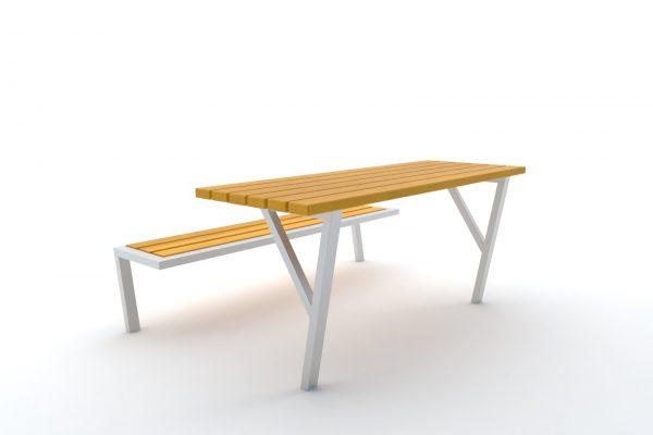 stół ławka ottawa 2