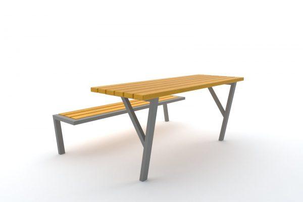 stół ławka ottawa 3