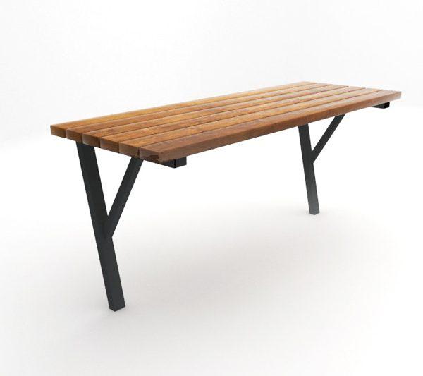 stół-miejski-ottawa-2