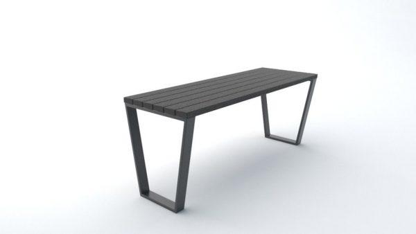 stoly-miejskie-z-blatem-z-tworzywa-sztucznego-1106TS-1024×576