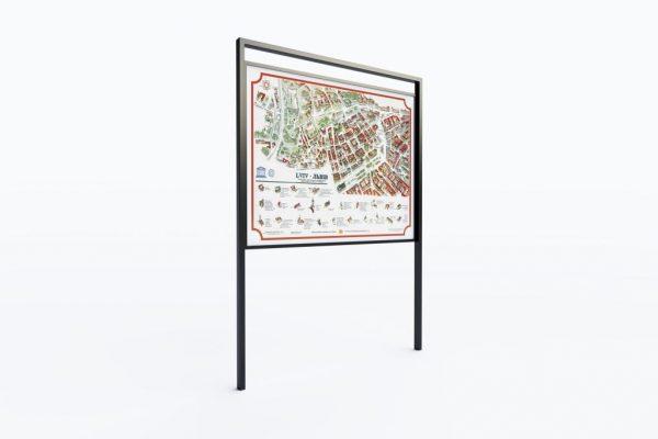 tablica-informacyjna-moder-duza-grafit-1024-1024×683
