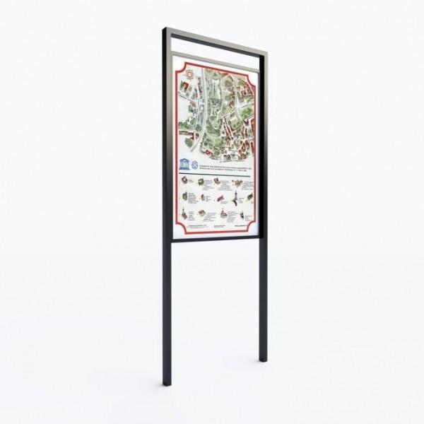 tablica-informacyjna-modern-srednia-grafit-1024-1024×683
