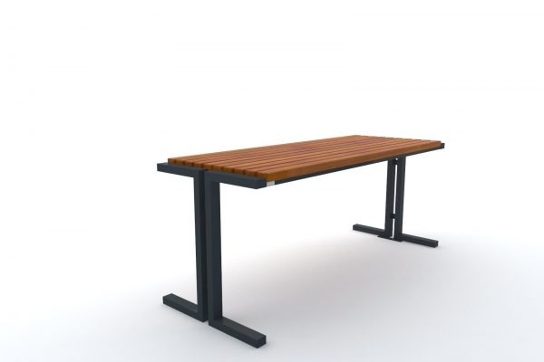 stół smart