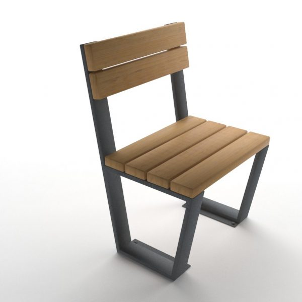 krzesło novarakrzesło novara