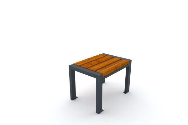 siedzisko modern 1