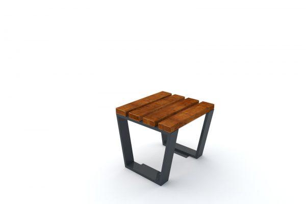 siedzisko parkowe novara 1