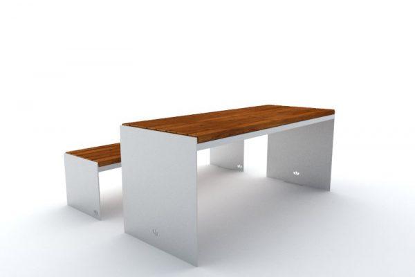 stół siena 1110 1