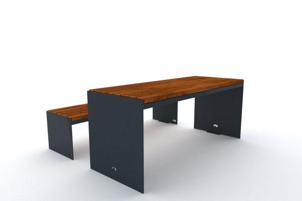 stół siena 1110 4