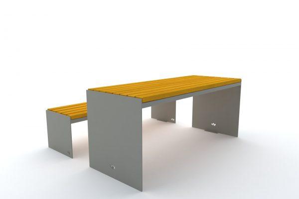 stół siena 1110 7