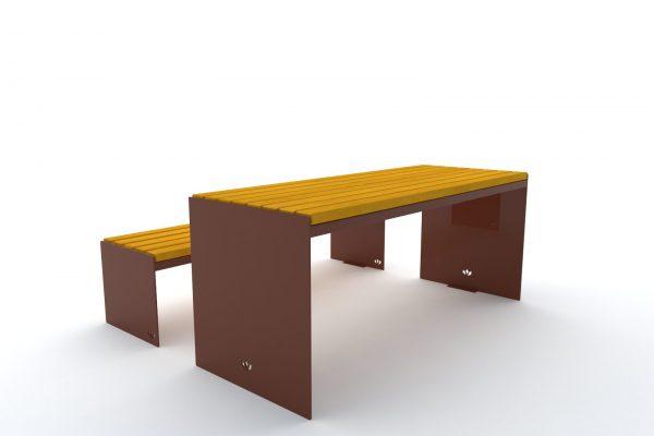 stół siena 1110 8