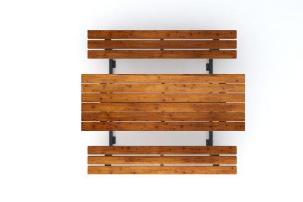 stół piknikowy 2